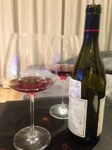 De la copa de vino al afterwork