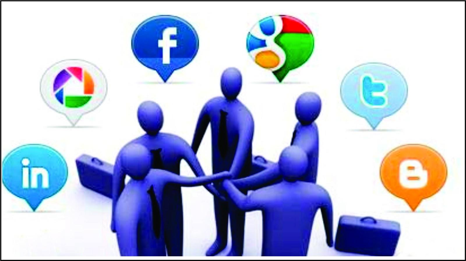 Cómo te comportas en redes sociales   66baf155b919e