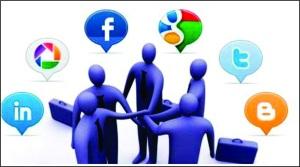 El respeto, la educación y la toleracia claves en el comportamiento en redes sociales