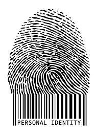 Piensa que tus acciones con menores en redes acaban creando una identidad digital