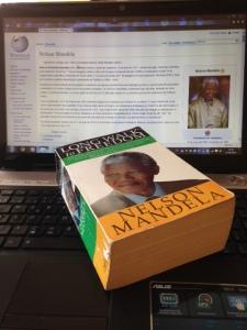 Las diferencias entre la lectura y escritura en la web y en papel