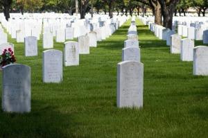 Nuestra identidad digital no desaparece con la muerte